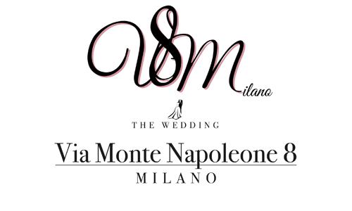 Business Network – Via Monte Napoleone 8 Milano